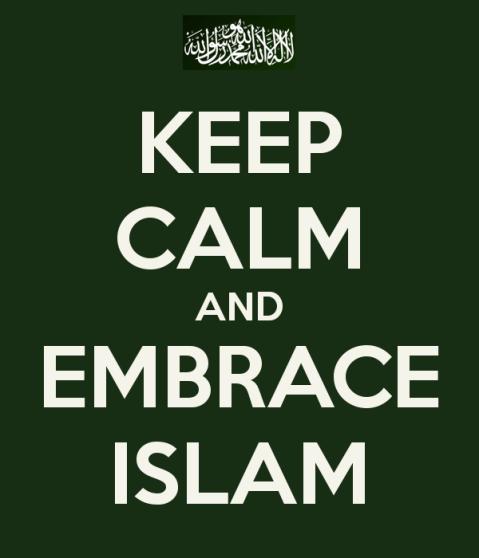 embrace-islam