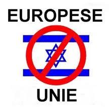 EU-Israel (1)