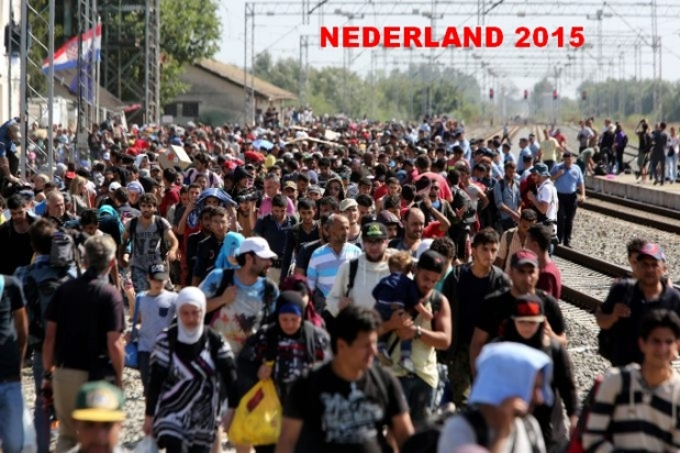 IMMIGRATION.NED.