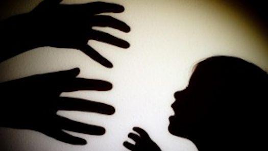 meisjes verkracht