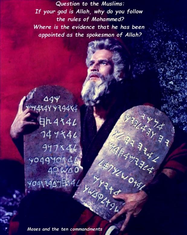Mozes
