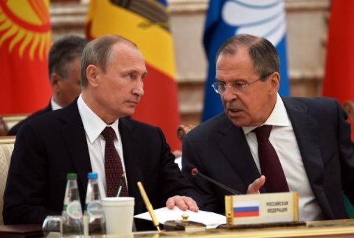 Putin.wraak