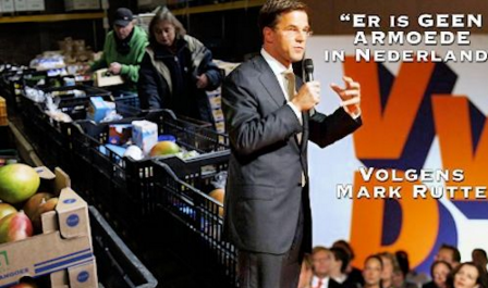 rutte-voedselbank.png