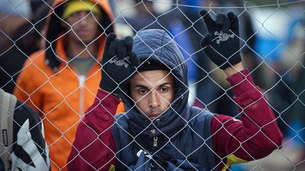 vluchtelingen1-rtl