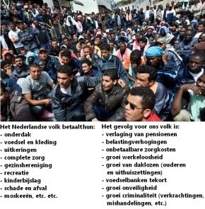 invasie.nl