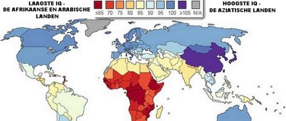 IQ.wereld