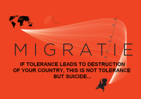 tolerantie (1)