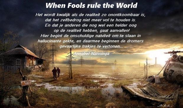 WORLD-FOOLS2