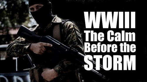 WW3.start