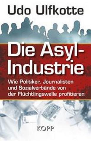 asielindustrie1
