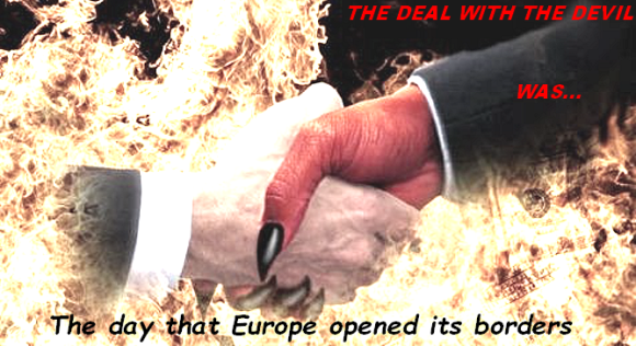 deal.with.the.devil