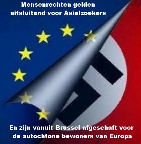 eu-nazi-fascisme