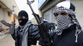 jihadisten.syrie