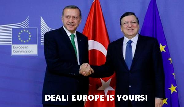 deal.erdogan