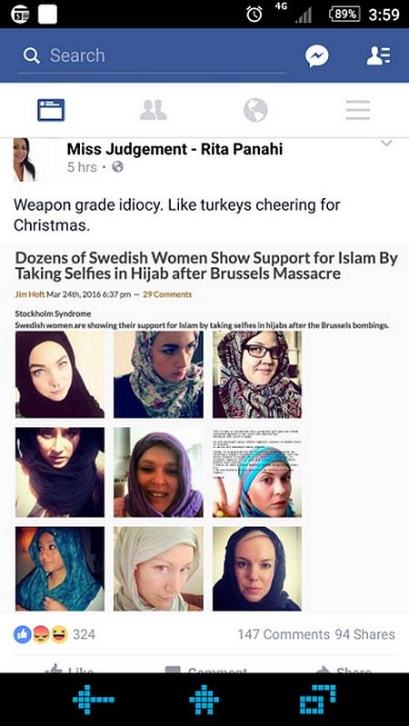 hijab.sweden