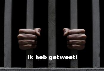 jail.tweet