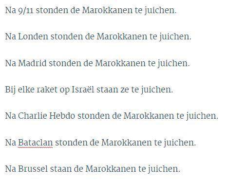 marrocminder