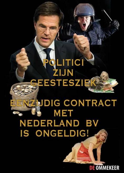 politici_zijn_geestesziek_ommekeer_flyer