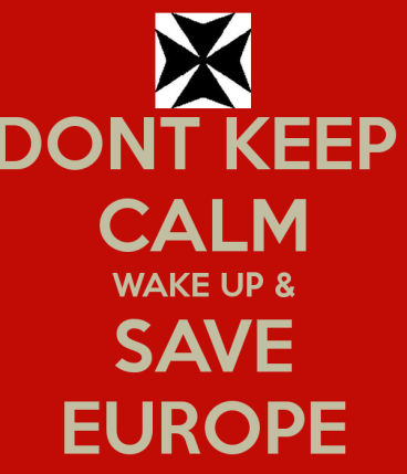 save.europe