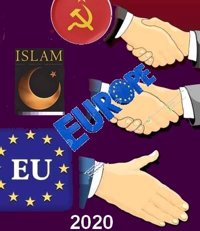 dictatoriale landen