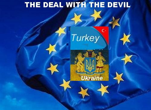 EU-deal