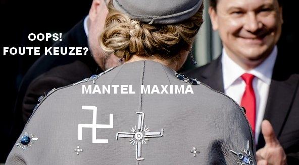 maxima_mante