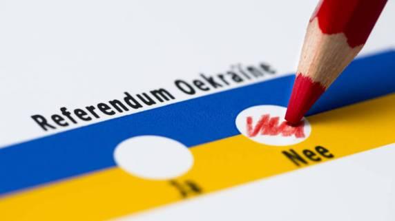nee-ukraine2