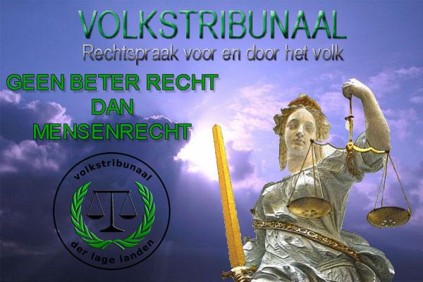 Volkstribunaal3