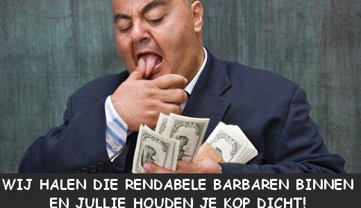 kapitalist3