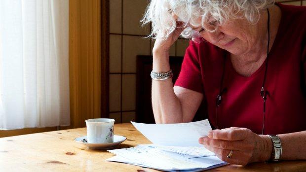 pensioen-ouderen