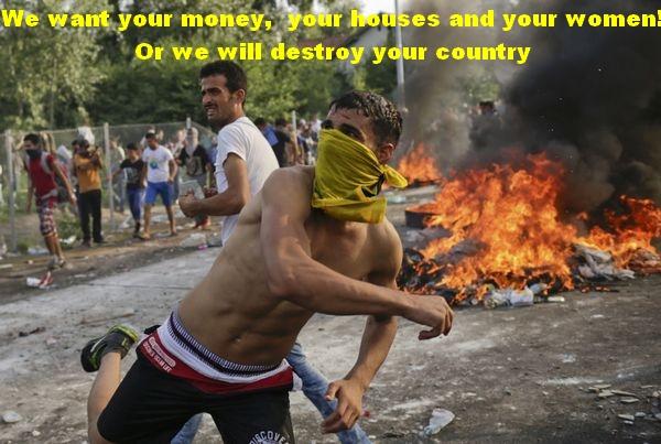 rellen+vluchtelingen+5