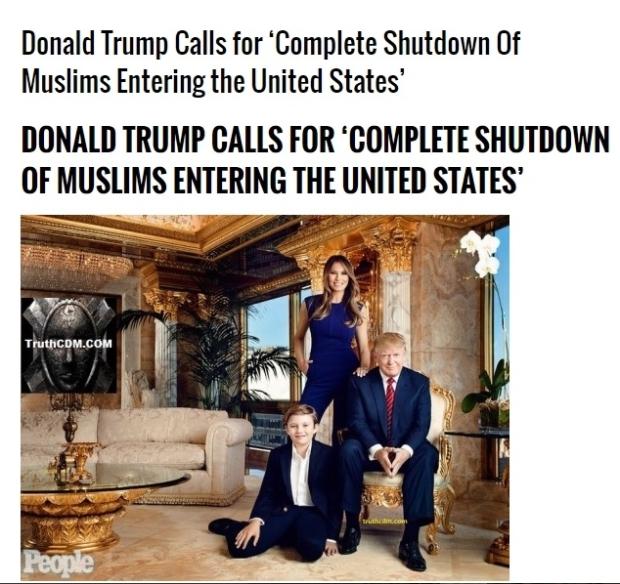 Trump.ok