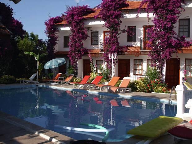 vakantiehuis-turkije