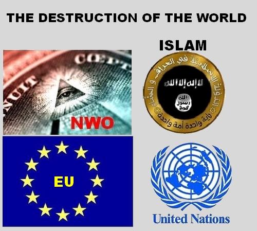 destruction.world