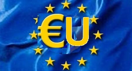 euro.UNIE