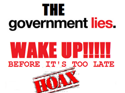 government.hoax