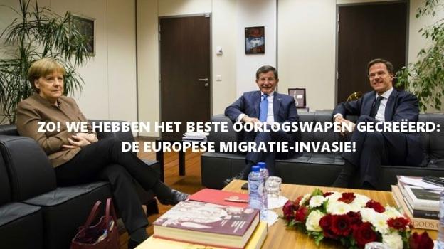 migratiewapen