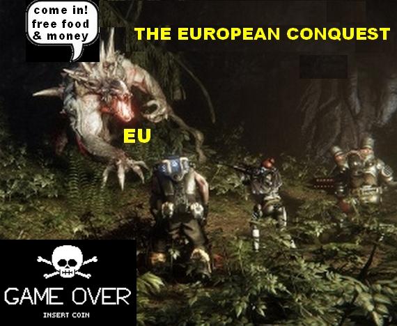 monster.eu