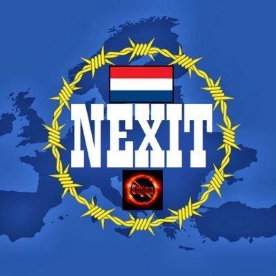 nexit1