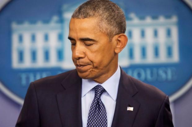Obama.Orlando