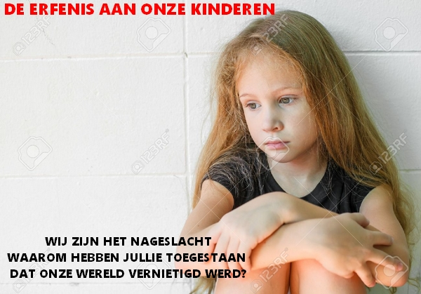 ons.nageslacht