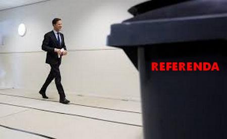 referenda.weg