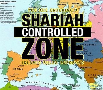 shariazone.europe