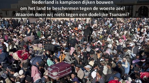 tsunami-nl