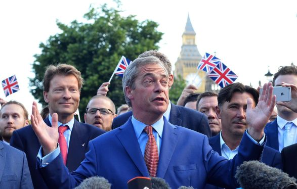 UK.FARAGE
