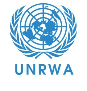 UNRWA1