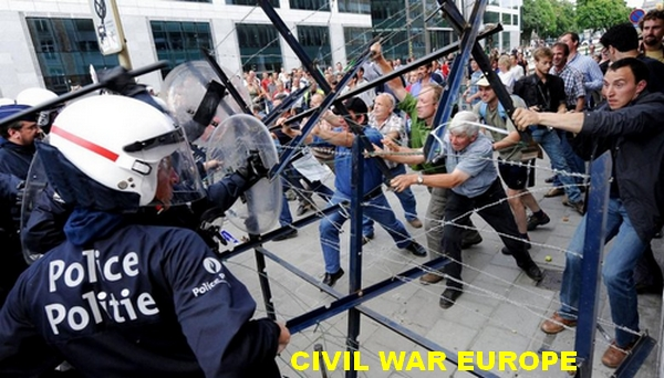 civil-war-Europe