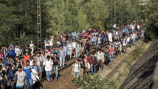 Economische-Vluchtelingen-2