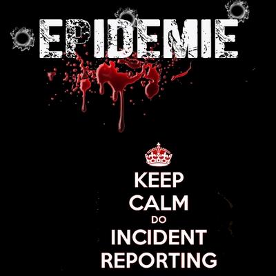 epidemie.incident