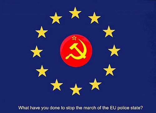 EU.sjovet